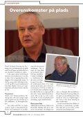 5 - Dansk Formands Forening - Page 4