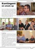 5 - Dansk Formands Forening - Page 7