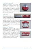 Laborativa inslag och gripbara bevis - Ncm - Page 2