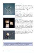 Laborativa inslag och gripbara bevis - Ncm - Page 3