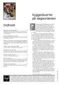 Århus Pædagoger - Bupl - Page 3