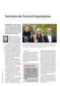 Århus Pædagoger - Bupl - Page 4