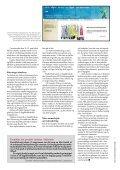 Århus Pædagoger - Bupl - Page 5