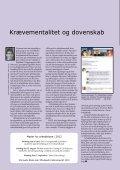 Århus Pædagoger - Bupl - Page 6
