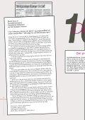 Velkommen - Bupl - Page 6