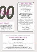 Velkommen - Bupl - Page 7