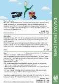 Nya foldern finns här - Kulturskolan - Page 3