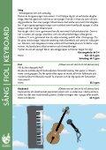 Nya foldern finns här - Kulturskolan - Page 4