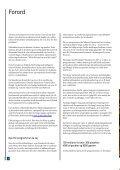 Læs hele Årsrapporten for EU-programmerne 2011 - Styrelsen for ... - Page 4