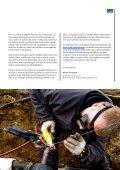 Læs hele Årsrapporten for EU-programmerne 2011 - Styrelsen for ... - Page 5