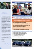 www.Hess-Partner.de WIR SCHAFFEN (T)RÄUME - Oecher ... - Seite 4