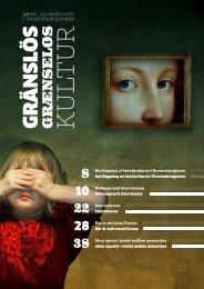 Kreativ Metapol - Grænseløs kultur - interreg-oks.eu