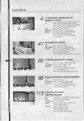 iktisat dergisi - Page 2