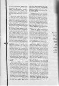 iktisat dergisi - Page 4