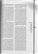 iktisat dergisi - Page 5