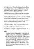 TAGESORDNUNG - Gemeinde Lermoos - Page 4