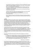 TAGESORDNUNG - Gemeinde Lermoos - Page 5