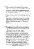 TAGESORDNUNG - Gemeinde Lermoos - Page 7