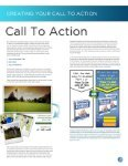 FaceBook Resource Guide - Social Media Marketing For Business - Page 3