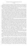 Kommentar zu - Académie de Nancy-Metz - Page 3