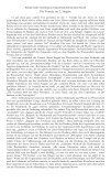 Kommentar zu - Académie de Nancy-Metz - Page 6