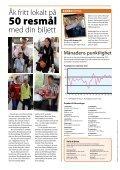 Handbolls- VM - DSB Øresund - Page 4