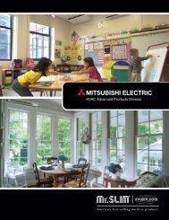04MIT4308 MrSlim for PDF - Mitsubishi