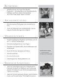 Union Reit- und Fahrverein Lasberg - Page 3