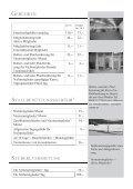 Union Reit- und Fahrverein Lasberg - Page 7
