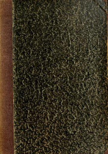 Zeitschrift für deutsche Philologie