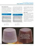 Cocoa Butter Improvers - AAK - Page 7