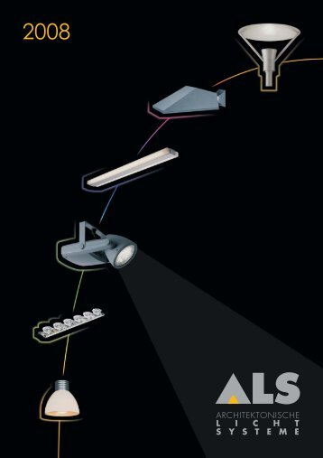 ALS 2008 Katalog v11 low - Ltv
