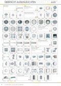 ALS 2008 Katalog v11 low - Ltv - Page 6