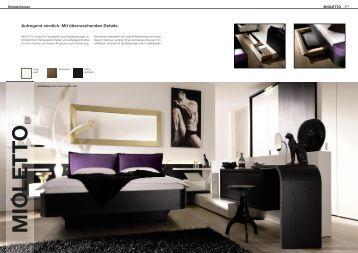 sinnlich magazine. Black Bedroom Furniture Sets. Home Design Ideas