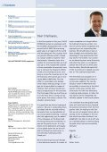 Happy shareholders at the FUCHS annual ... - fuchs petrolub ag - Page 2