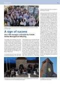 Happy shareholders at the FUCHS annual ... - fuchs petrolub ag - Page 3