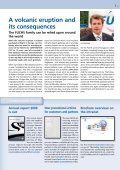 Happy shareholders at the FUCHS annual ... - fuchs petrolub ag - Page 5
