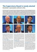 Happy shareholders at the FUCHS annual ... - fuchs petrolub ag - Page 7