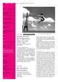 Pierre ou, Les ambiguités - Arte - Page 4