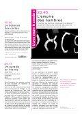 Pierre ou, Les ambiguités - Arte - Page 5