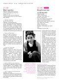 Pierre ou, Les ambiguités - Arte - Page 6