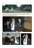 Corbadus Issue 25 Vol 2 December 2009 a.pub - SA Armour Museum - Page 7