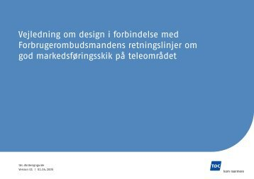FOB_manual.pdf