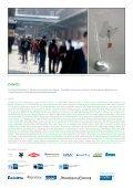 IQ 2011 - Wirtschaftsinitiative für Mitteldeutschland - Seite 2