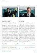 IQ 2011 - Wirtschaftsinitiative für Mitteldeutschland - Seite 6