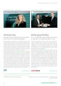 IQ 2011 - Wirtschaftsinitiative für Mitteldeutschland - Seite 7