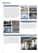 asphaltmischgut - basalt-union - Seite 4