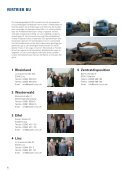 asphaltmischgut - basalt-union - Seite 6