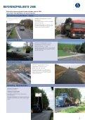 asphaltmischgut - basalt-union - Seite 7