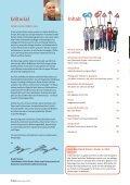 Lerngesundheit - DGUV Kinder, Kinder - Seite 2